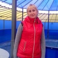 Людмила, 43 года, Овен, Козелец