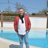 Necdet, 39, г.Стамбул