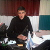 АЛЕКСАНДР, 41, г.Заринск