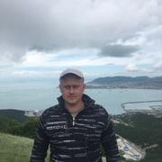 Александр, 36, г.Похвистнево