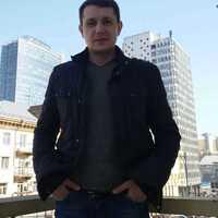 Andrey, 38 лет, Близнецы, Киев