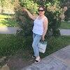 Людмила, 55, г.Астрахань