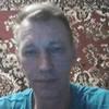 игорь, 53, г.Щелково