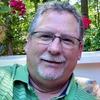 Paul, 64, California City