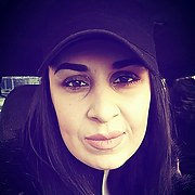 Medlin_Ashton, 29, г.Владикавказ