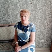 Елена 55 Гродно