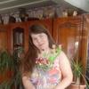 Снежана, 38, г.Краснодон