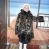 Синицина Нина Ивановн, 58, г.Тюмень