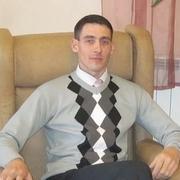 Андрей 37 Йошкар-Ола