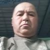 Fahriddin Burhonov, 46, Namangan