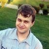 Дмитрий, 29, г.Ступино