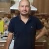 Максим, 44, г.Краснодар