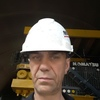 Alexy, 49, г.Магадан
