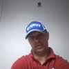 Andrey, 38, Novy Urengoy