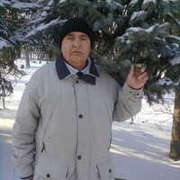 юар, 46 лет, Близнецы, Кишинёв