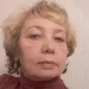 марина, 57, г.Иркутск