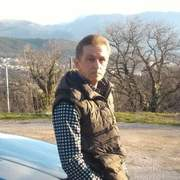 Вячеслав Герасименко 54 Ялта