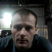игорь, 30, г.Лакинск