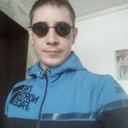 Илья Селезнев 26 Кострома