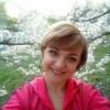 Ольга, 38, г.Губкин