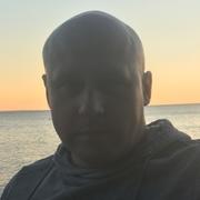 Сергей 35 лет (Рыбы) Чехов