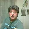 Dragan Trifunovic-Han, 56, г.Белград