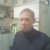 алексей, 44, г.Кодинск