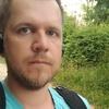 Павел, 35, Нижній Новгород