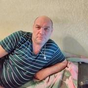 валентин машелдов, 49, г.Тула