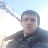 ALEX, 31 год, Стрелец, Обнинск