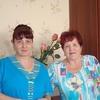Ирина мозгалёва, 60, г.Жигулевск