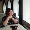 Лилия, 43, г.Екатеринбург