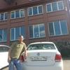 Дмитрий, 45, г.Верхняя Пышма