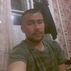 omon, 31, г.Лесосибирск