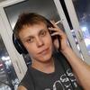 юра, 29, г.Брянск