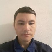 нурадн 37 лет (Лев) хочет познакомиться в Актобе (Актюбинске)