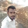 Navnit sharma, 30, Tiruchchirappalli