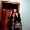Svetlana, 40, Krasny Kut