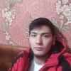 Алий, 27, г.Казань