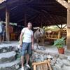 Александр, 40, г.Наро-Фоминск
