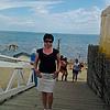 Татьяна, 50, г.Таштагол