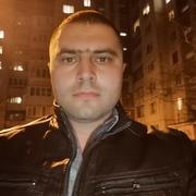 Ник 35 Киев