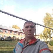 Буйгин, 37, г.Тайга