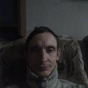Александр Демьянов, 44, г.Сосновоборск
