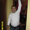 АЛЕКСЕЙ, 55, г.Земетчино