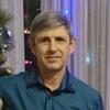 Grinya, 51, Magadan