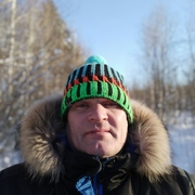 Сергей Яшин 44 Екатеринбург