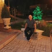 Роман, 38, г.Урай