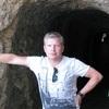 Александр, 34, г.Харьков