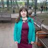 Антоніна Гарбар, 31, г.Ичня